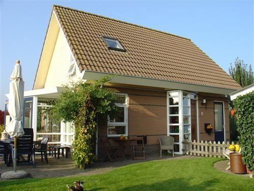 Ferienhaus 67